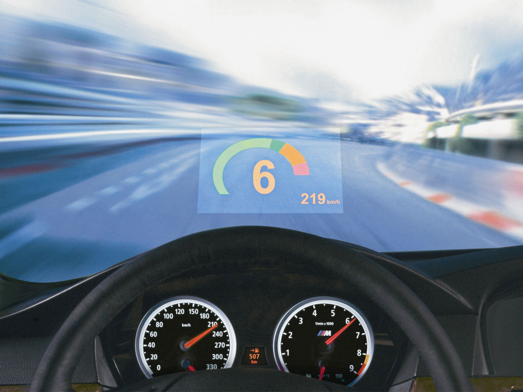 Chapter 4 Human Machine Interface Design Of A Hmi For Heartrate Monitor Head Up Display On The M Technik Bmw M6 Sports Car Source
