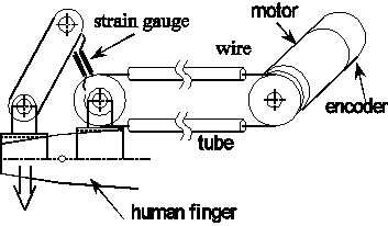 High Leg delta as well Delta To Wye Transformers Wiring together with Wiring A 230 Volt Single Phase Motor as well Diagram For Wiring A 120v Plug besides Isolation Transformer Wiring Diagram. on 480 three phase transformer wiring diagram
